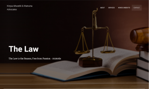 KMW Advocates